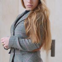 Huntfield | AMERICANA VIENA (Beige, 38)